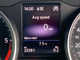 Volkswagen Passat SE BUSINESS TDI 20