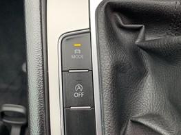 Volkswagen Passat SE BUSINESS TDI 41