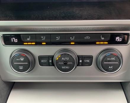 Volkswagen Passat SE BUSINESS TDI 38