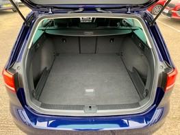 Volkswagen Passat SE BUSINESS TDI 54