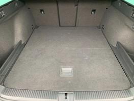 Volkswagen Passat SE BUSINESS TDI 55