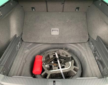 Volkswagen Passat SE BUSINESS TDI 56