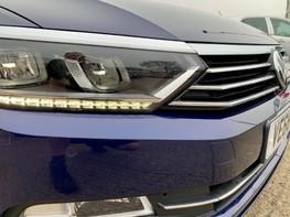 Volkswagen Passat SE BUSINESS TDI 59