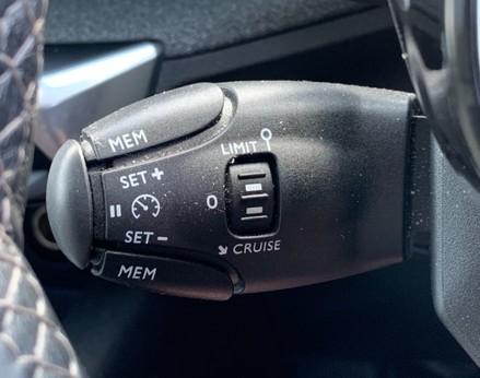 Peugeot 3008 PURETECH S/S ALLURE 43