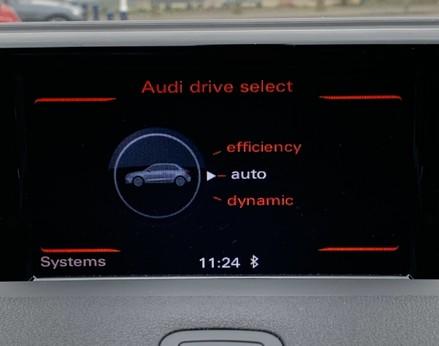 Audi A1 TFSI S LINE 24