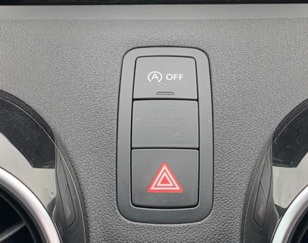 Audi A1 TFSI S LINE 28