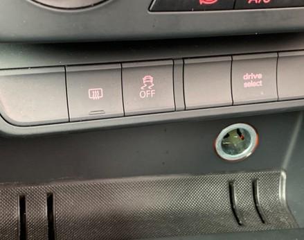 Audi A1 TFSI S LINE 31