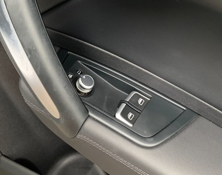 Audi A1 TFSI S LINE 40