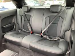 Audi A1 TFSI S LINE 43