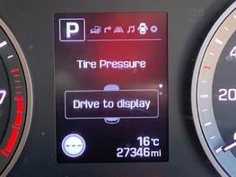 Hyundai Tucson T-GDI GO SE 21