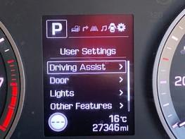 Hyundai Tucson T-GDI GO SE 23