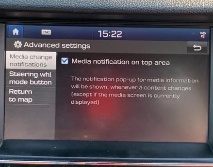 Hyundai Tucson T-GDI GO SE 30