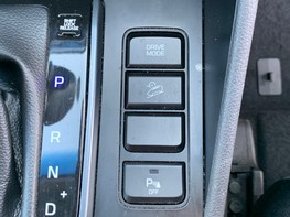 Hyundai Tucson T-GDI GO SE 36