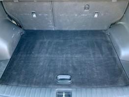 Hyundai Tucson T-GDI GO SE 49