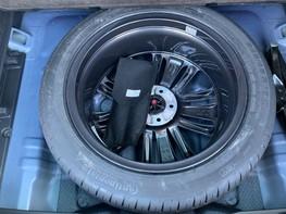 Hyundai Tucson T-GDI GO SE 50