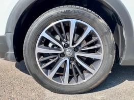 Vauxhall Crossland X ELITE NAV S/S 14