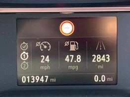 Vauxhall Crossland X ELITE NAV S/S 20
