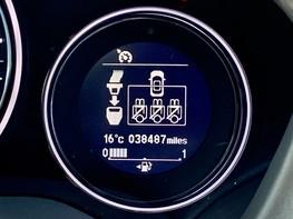 Honda HR-V I-DTEC EX 20