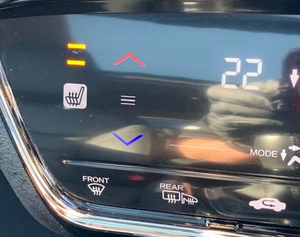 Honda HR-V I-DTEC EX 32