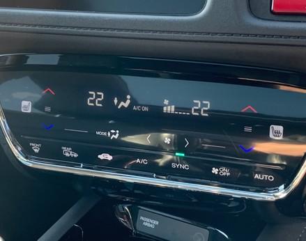 Honda HR-V I-DTEC EX 31