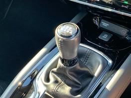 Honda HR-V I-DTEC EX 35