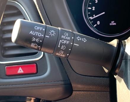 Honda HR-V I-DTEC EX 43