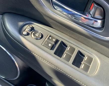 Honda HR-V I-DTEC EX 46