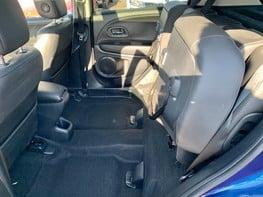 Honda HR-V I-DTEC EX 51