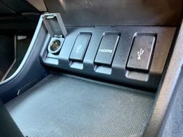 Honda HR-V I-DTEC EX 37