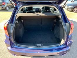 Honda HR-V I-DTEC EX 53
