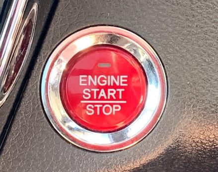Honda HR-V I-DTEC EX 38