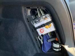 Honda HR-V I-DTEC EX 56