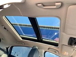 Honda HR-V I-DTEC EX 61