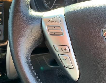 Nissan Note ACENTA 30