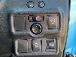 Nissan Note ACENTA 34
