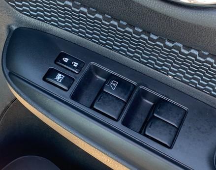 Nissan Note ACENTA 35
