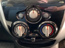 Nissan Note ACENTA 26