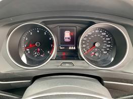 Volkswagen Tiguan MATCH TSI EVO 19