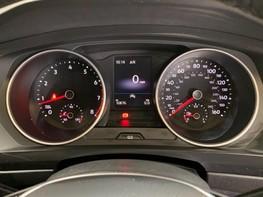 Volkswagen Tiguan MATCH TSI EVO 20