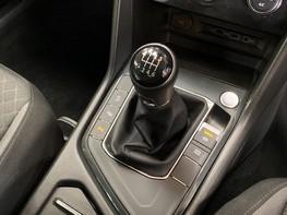 Volkswagen Tiguan MATCH TSI EVO 38