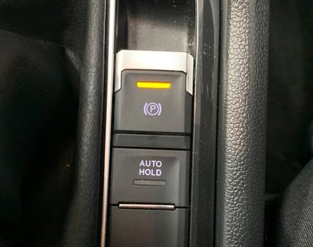 Volkswagen Tiguan MATCH TSI EVO 40