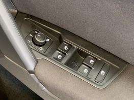 Volkswagen Tiguan MATCH TSI EVO 47