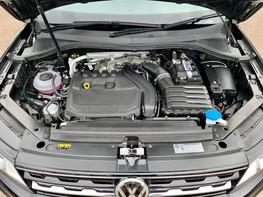 Volkswagen Tiguan MATCH TSI EVO 7