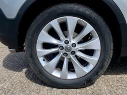 Vauxhall Mokka SE CDTI 15
