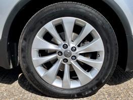 Vauxhall Mokka SE CDTI 16