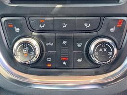 Vauxhall Mokka SE CDTI 28