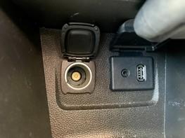 Vauxhall Mokka SE CDTI 31
