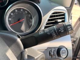 Vauxhall Mokka SE CDTI 36