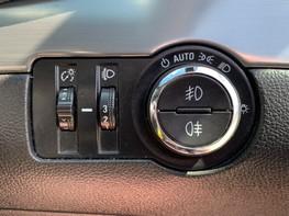 Vauxhall Mokka SE CDTI 37