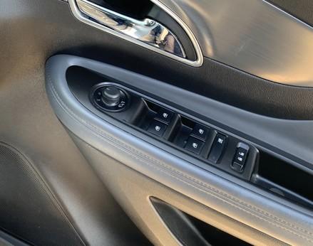 Vauxhall Mokka SE CDTI 39